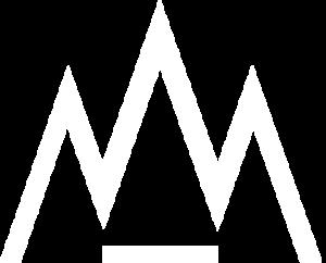 Peak Energy Management Logo