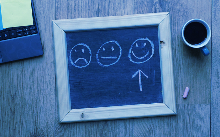 3 Simple & Easy Things To Do for Workplace Well-being